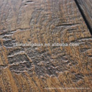 New and cheap changzhou lingdian