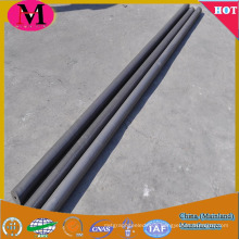 Huaming high strength graphite tube