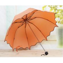 Fold Umbrella (JYFU-04)