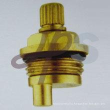 латунный faucet патрона