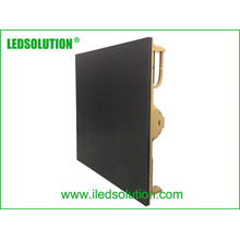 Die Casting Aluminum Indoor Rental LED Display Screen P3