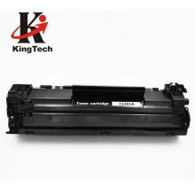 Compatible Toner Cartridge LH285A/NN/C Laser Cartridges for HP LaserJet P1100/P1102/P1102W