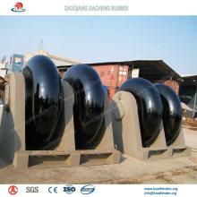 Défenses anti-âge et anti-corrosion pour bateaux et bateaux