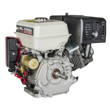 Gx200 168fb Motor de gasolina Go Kart 6.5 HP