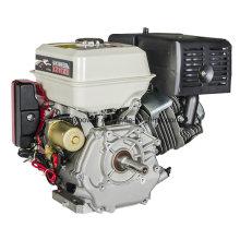 Moteur à essence pour moteur GX200 168fb Go Kart 6.5 HP