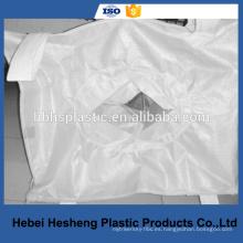 Bolsa de plástico resistente de 1 tonelada