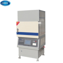 Asphalt Content Ignition Oven/Asphalt Bitumen Content Tester