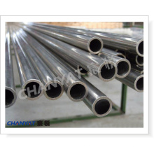 A312 S31254, 254smo Seamless Pipe