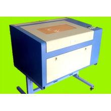 Máquina de marcado láser DL-6040