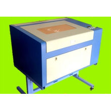 CO2 small laser engraving and cutting machine DL-6040