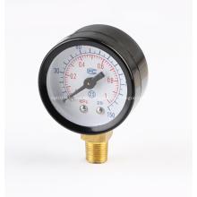 Medidor de presión Y-150 M20x1.5