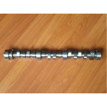 High Quality Forged Steel Camshaft