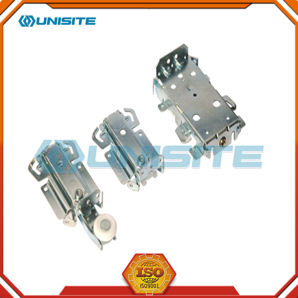 Steel Auto Stamping Parts price