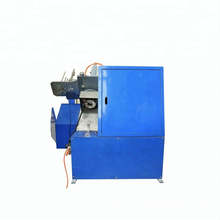 Bonjee Hot Sale Disposable Various Shapes Food Paper Cake Tray Making Machine