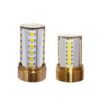 Brass G4 500lm New Developed LED Landscape Light ETL FCC