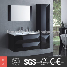 2015 new modern MDF living room furniture