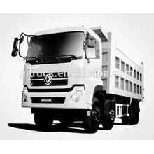 18CBM 6X4 HOWO camión volquete / stock HOWO camión volquete / camión volquete en stock