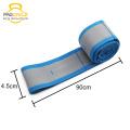 ProCircle Custom Cotton Yoga Stretch Strap