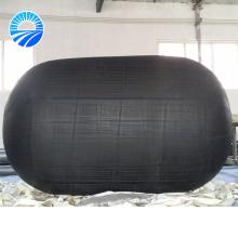 yokohama acessórios de pára-choques de convés pneumáticos e equipamentos para o navio novo
