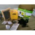 Solar Power Energy Solar Kits Home 5 Watt