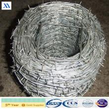 Barbed Wire Price Per Ton (XA-BW9)