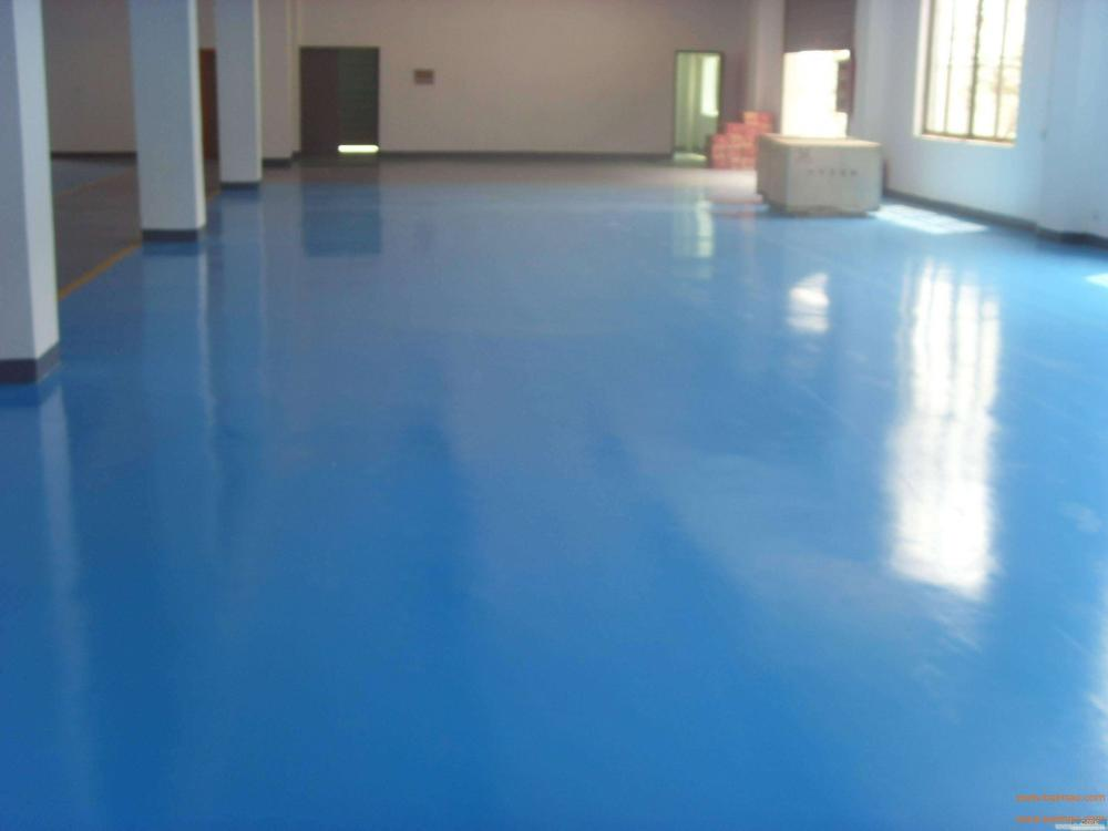 Indoor Solvent Solvent Free Transparent Epoxy Varnish
