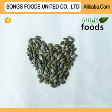 New Crop Shineskin Pumpkinseeds Kernels
