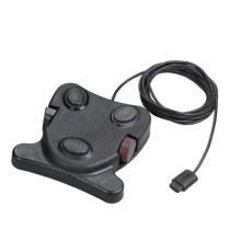 OEM Supplier for Trolling Motor Reviews foot switch export to Cayman Islands Manufacturers