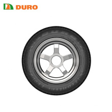 Rubber Sport Utility Vehicle 205 70r15 suv tyre