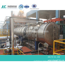 China supplier plastic dryer for powder application