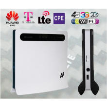 Huawei B593 Lte 4G Router