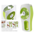 Ventilador USB Mini Air Conditioner