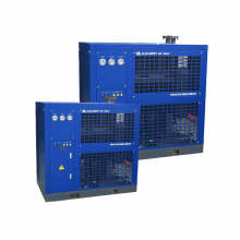 Shanli SLAD-60NF ISO and CE Refrigerated for Donaldson air dryer