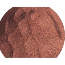 Blood Meal Protein Min 80% Animal Feed