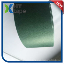 High Quality Coated Barley Barley Paper, Composite Paper, 6520 Green Shell Paper, Barley Paper UL