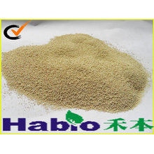 Excellent Selling Phytase Enzyme 5000 for Animal Feed