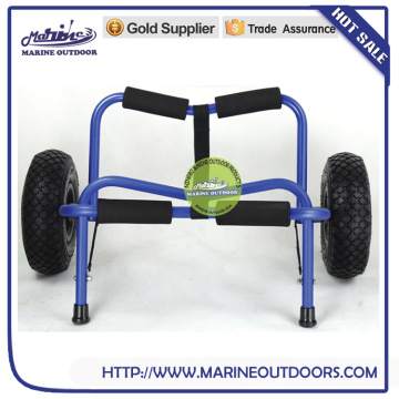Kayak Trolley Wheels, Kayak Cart, Sea Kayak Trolley