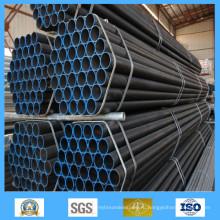 Трубы из углеродистой бесшовной стали / трубки / трубки