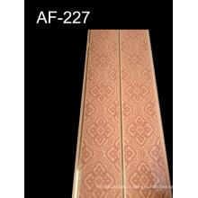 Plafonnier décoratif Af-227