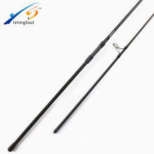 CPR007 China manufacture whole fishing tackle carp fishing rod