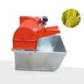 DAWN AGRO Hot Sale Low Prices Of Manual Farm Rice Thresher Machine