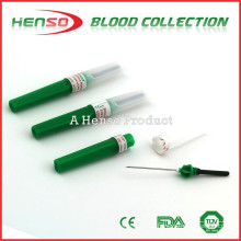Henso Einweg-Blutentnahme Nadeltyp Vacutainer