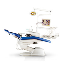 Dental Diagnose Equipment Endod-8800 Auto Light