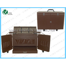 New Professional Beauty Tool Case (HX-PT607)