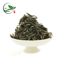 EU Standard High Quality Loose Leaf Jasmine Green Tea