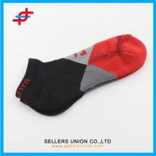 Knöchel sportlich Herren Socken Hersteller