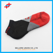 ankle sporty mens sock manufacturer
