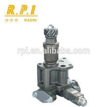 Pompe à huile moteur pour MACK E6 / 906LA