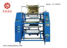 Otomatik LLDPE streç Film Sarma makinesi