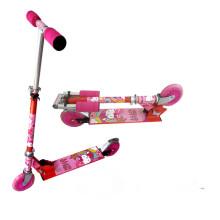 Scooter enfant avec homologations CE (YVS-006)